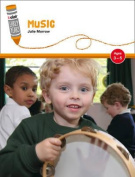 Belair: Music: Ages 3-5