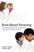 Brain-Based Parenting