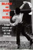 Belfast and Derry in Revolt