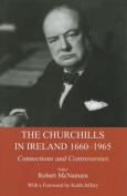 The Churchills in Ireland