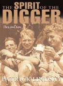 The Spirit of the Digger