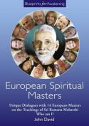 European Spiritual Masters - Blueprints for Awakening