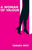 A Woman of Valour