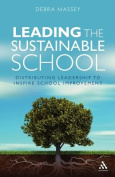 Leading the Sustainable School