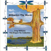 Wilberton the Worm