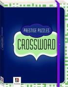 Crossword (Prestige Puzzles)