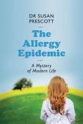 The Allergy Epidemic
