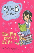 The Big Book of Billie B Brown