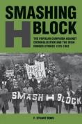Smashing H-Block
