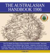 Australasian Handbook 1906