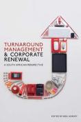 Turnaround Management and Corporate Renewal
