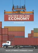 The New Zealand Economy