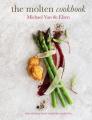 The Molten Cookbook