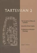 Tartessian 2