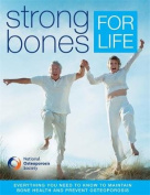 Strong Bones for Life