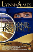 Beyond Instinct