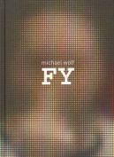 Michael Wolf - Fy
