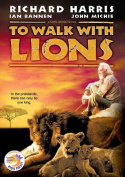 To Walk With Lions [Region 1]