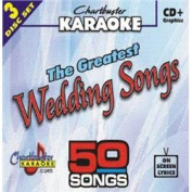 Wedding Songs, Vol. 2 [Priddis]