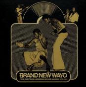 Brand New Wayo