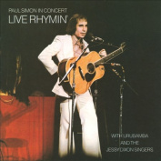 Live Rhymin' [Remastered & Expanded]