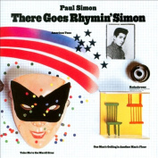 There Goes Rhymin' Simon [Remastered & Expanded]