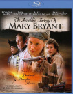 The Incredible Journey of Mary Bryant [Region 1] [Blu-ray]