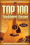 Top 100 Southern Gospel Songbook