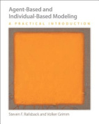 Agent-Based and Individual-Based Modeling