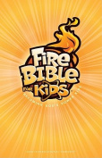 Fire Bible for Kids
