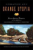 Creating an Orange Utopia