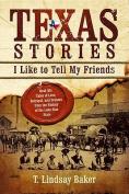Texas Stories