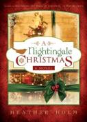 A Nightingale Christmas