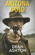 Arizona Gold