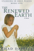 The Renewed Earth