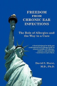 Freedom from Chronic Ear Infections