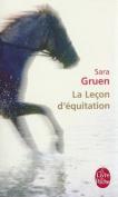La Lecon D'Equitation [FRE]