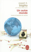 Un Autre Monde [FRE]