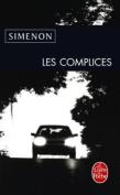Les Complices [FRE]