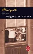 Maigret Se Defend [FRE]