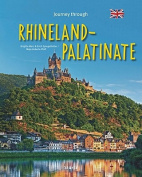 Journey Through Rhineland-Palatinate (Journey Through