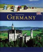 Fascinating Germany (Fascinating  [GER]