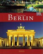 Fascinating Berlin (Fascinating