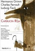 Caperucita Roja (Ilustrados) [Spanish]