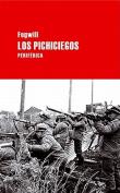 Los Pichiciegos  [Spanish]