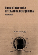 Literatura de Izquierda  [Spanish]