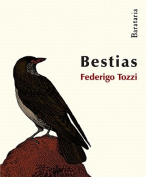 Bestias (Coleccion Barbaros) [Spanish]