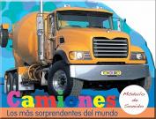 Camiones [Spanish]