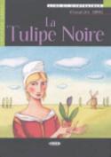 Tulipe Noire+cd [FRE]