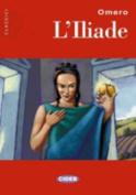 Iliade [ITA]